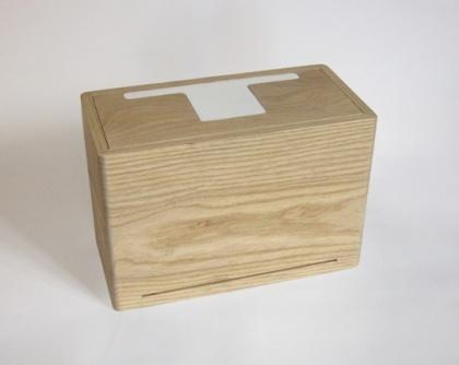 13_box-closed-copy-540x430